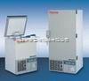 Revco®Elite™ 系列超低温冰箱