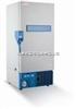 Revco® Elite™Plus 系列超低温冰箱