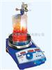 RT-Elite加热磁力搅拌器