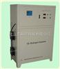 QL-5000氢气发生器