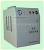 QL-3/5型纯净空气泵