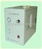 QL-10L空气泵