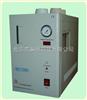 QL-500英文CE氢气发生器