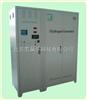 QL-17000氢气发生器