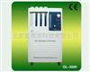 QL-2000/3000型高纯氢气发生器