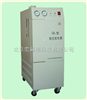 QL型氮气发生器QL-N300/500