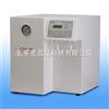 OKP标准型超纯水机OKP-S040