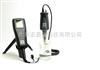 YSI Pro ODOTM光学溶解氧测量仪