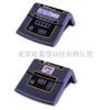3100/3200 实验室电导率测量仪