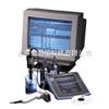 5000/5100 实验室溶解氧/BOD测量仪