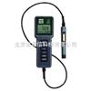 63 便携式酸碱度/电导率测量仪