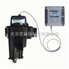 660FilterTrak 660 sc 超低量程浊度仪