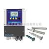 COSMOS-25COSMOS-25浊度和悬浮固体浓度分析仪