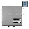 Surface Scatter 7 scSurface Scatter 7 sc 高量程浊度仪