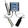 SOLITAX™ scSOLITAX™ sc 浊度 / 悬浮物(污泥浓度)分析仪
