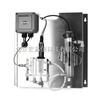 CLF/CLT 10 scCLF/CLT 10 sc 无试剂的余(总)氯分析仪