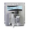 9185 sc9185 sc 臭氧分析仪