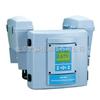 APA6000APA6000 氨 / 一氯胺分析仪