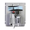 9184sc9184sc 余氯分析仪