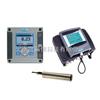 FP360 scFP360 sc 水中油分析仪