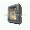 CODmax plus scCODmax plus sc在线铬法COD分析仪