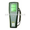 Pro2030 溶解氧/电导率测量仪