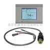 G1100G1100 荧光法微量溶解氧分析仪