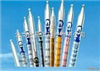131P131P 氯乙烯气体检测管