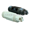 4-20mA可以直接输出 4-20mA 的差分 pH/ORP 电极