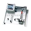 8362sc8362sc 高纯水用 pH 分析仪