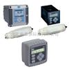 3700数字化3700系列无极式电导率传感器(浓度计)