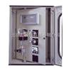 88108810 氯离子分析仪
