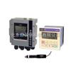 FBM-160/ FBM-100AFBM-160/ FBM-100A 氟离子浓度分析仪