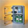 5000系列5000系列磷酸盐分析仪