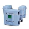 APA6000APA6000碱度在线分析仪
