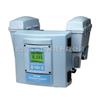 APA6000APA6000 硬度分析仪