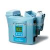APA6000APA6000 铜分析仪