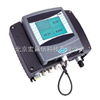 SC1000SC1000 多参数通用控制器