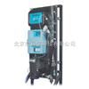 WDMP scWDMP sc 管网水质监测板