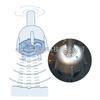 SONATAX scSONATAX sc污泥界面监测仪