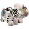 American SigmaAmerican Sigma 水质自动采样器和明渠流量计
