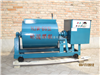 HJW-60 30单卧轴混凝土搅拌机 单卧轴混凝土搅拌机价格 单卧轴混凝土搅拌机厂家