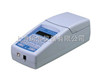 水质色度仪SD9012AB
