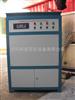 FHBS型标准养护室控温控湿设备 公路试验仪器FHBS型标准养护室控温控湿设备