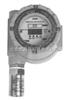 4-20IQ4-20IQ 在线气体变送器