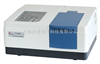 UV1800PC油墨行業專用紫外可見分光光度計