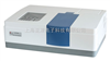 UV1901PCUV1901PC玻璃鍍膜檢測紫外光度計