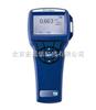 DP-CALC 5815、5825 微型风压计