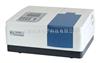 UV1700PC紫外可見分光光度計價格廠家