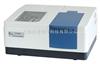 UV1800PC食品加工業專用分光光度計